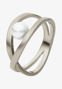 Heideman - Ring - white - 1