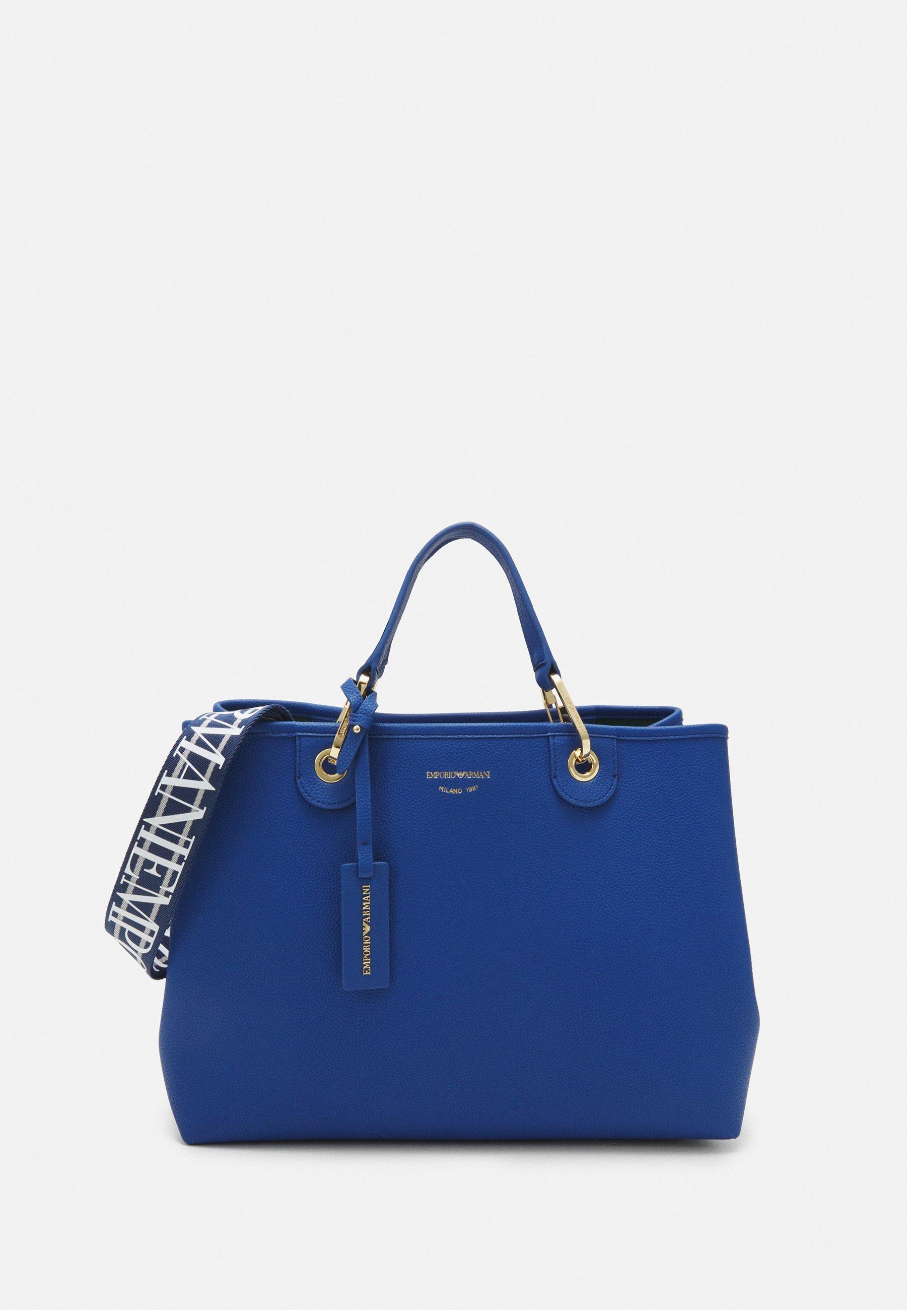 Women MY EAHANDBAG SET - Handbag