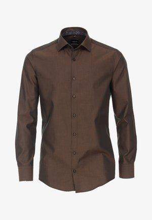Formal shirt - olive