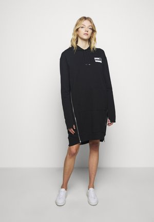 NELLINI - Day dress - black