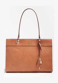 Guess - Handbag - braun - 0