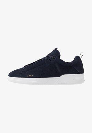 UNIKLASS - Sneakers - midnight