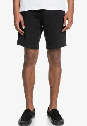 ESSENTIALS  - Shorts - black