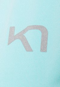 Kari Traa - NORA SINGLET - Toppi - frost - 6