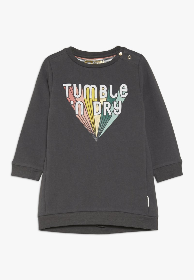 Tumble 'n dry - JELKA BABY - Day dress - ebony