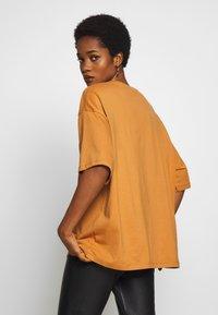 Even&Odd - T-shirts - meerkat - 2