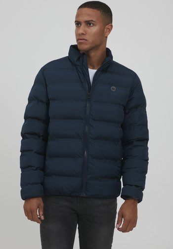 Winter jacket -  blues