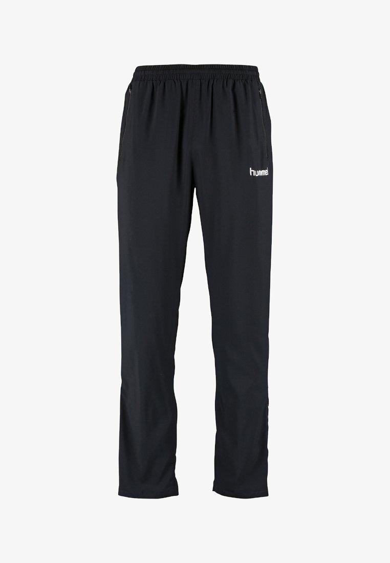 Hummel - Trousers - black