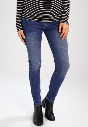 SKINNY JEANS - Jeans Skinny - vintage