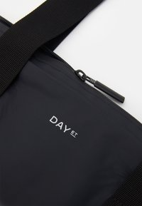 DAY ET - NO RAIN BAG - Tote bag - black - 3
