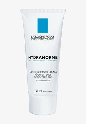 HYDRANORME EMULSION - Face cream - -