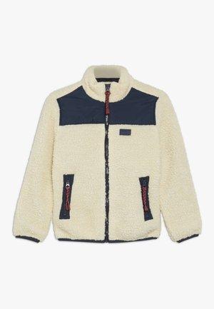 NAO - Summer jacket - ecru