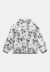 OVS - MICKEY - Light jacket - off white - 1