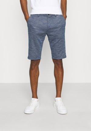 JOSH  - Shorts - blue