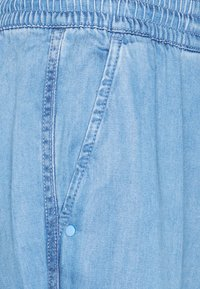 s.Oliver - Relaxed fit jeans - blue lagoon denim - 2