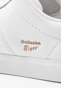 Onitsuka Tiger - LAWNSHIP 3.0 - Sneakers - white - 2