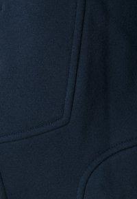 ONLY - ONLANETTA - Sportovní sako - navy blazer - 6