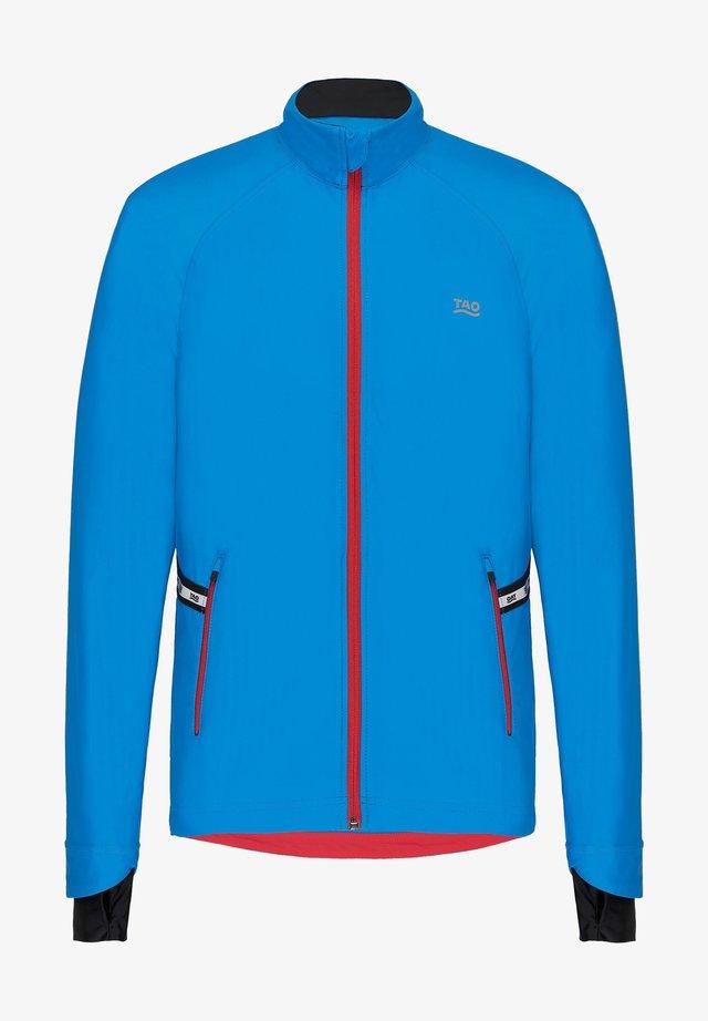 BRANDON - Sports jacket - imperial blue