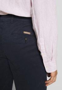 Baldessarini - JOERG - Shorts - dark blue - 3