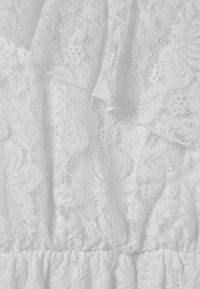 Lindex - LOLA - Cocktail dress / Party dress - off white - 2