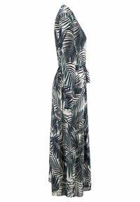 BOSS - DINGOS1 - Maxi dress - schwarz - 1