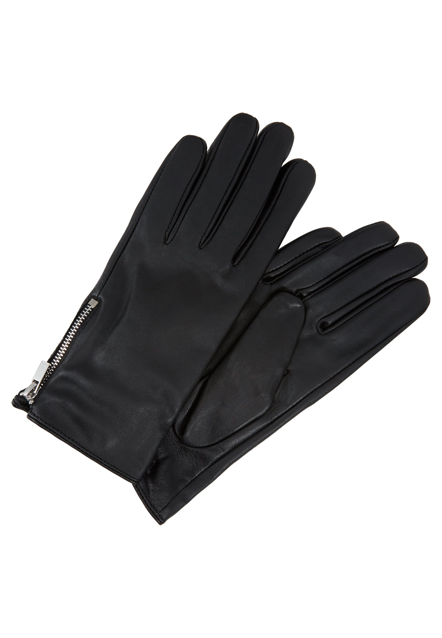 Damer RHELIAN - Handsker