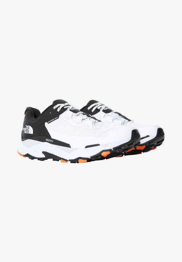 VECTIV EXPLORIS FUTURELIGHT - Hikingskor - white
