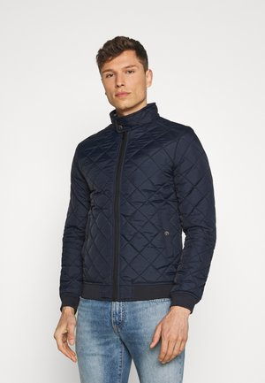 VITO - Light jacket - dark navy