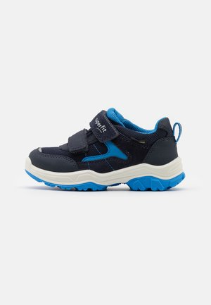 JUPITER - Trainers - blau