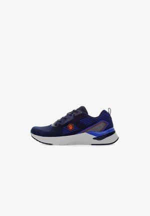 LANNY - Zapatillas - navy blue