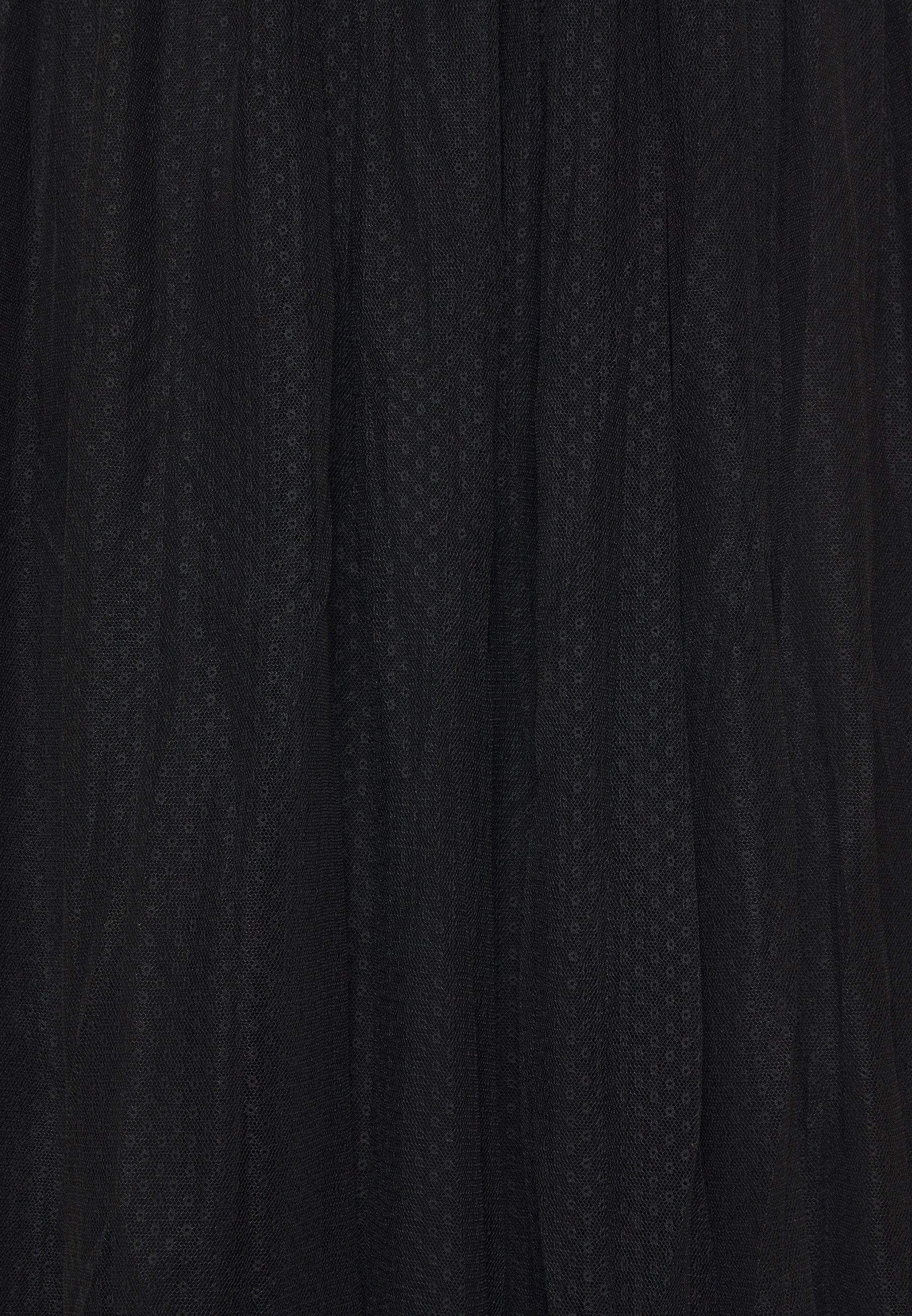 Femme MIDI SKIRT - Jupe trapèze