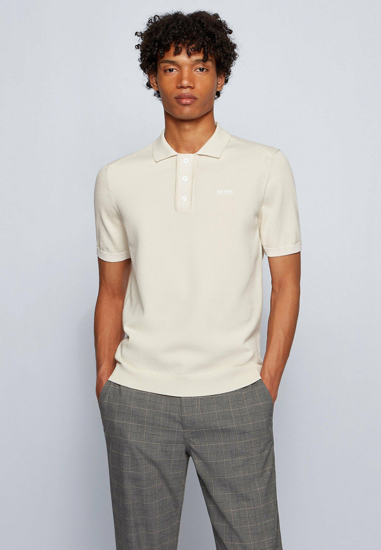 Men KAPOLO - Polo shirt