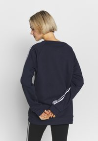 adidas Performance - CREW - Sweatshirt - legink - 2