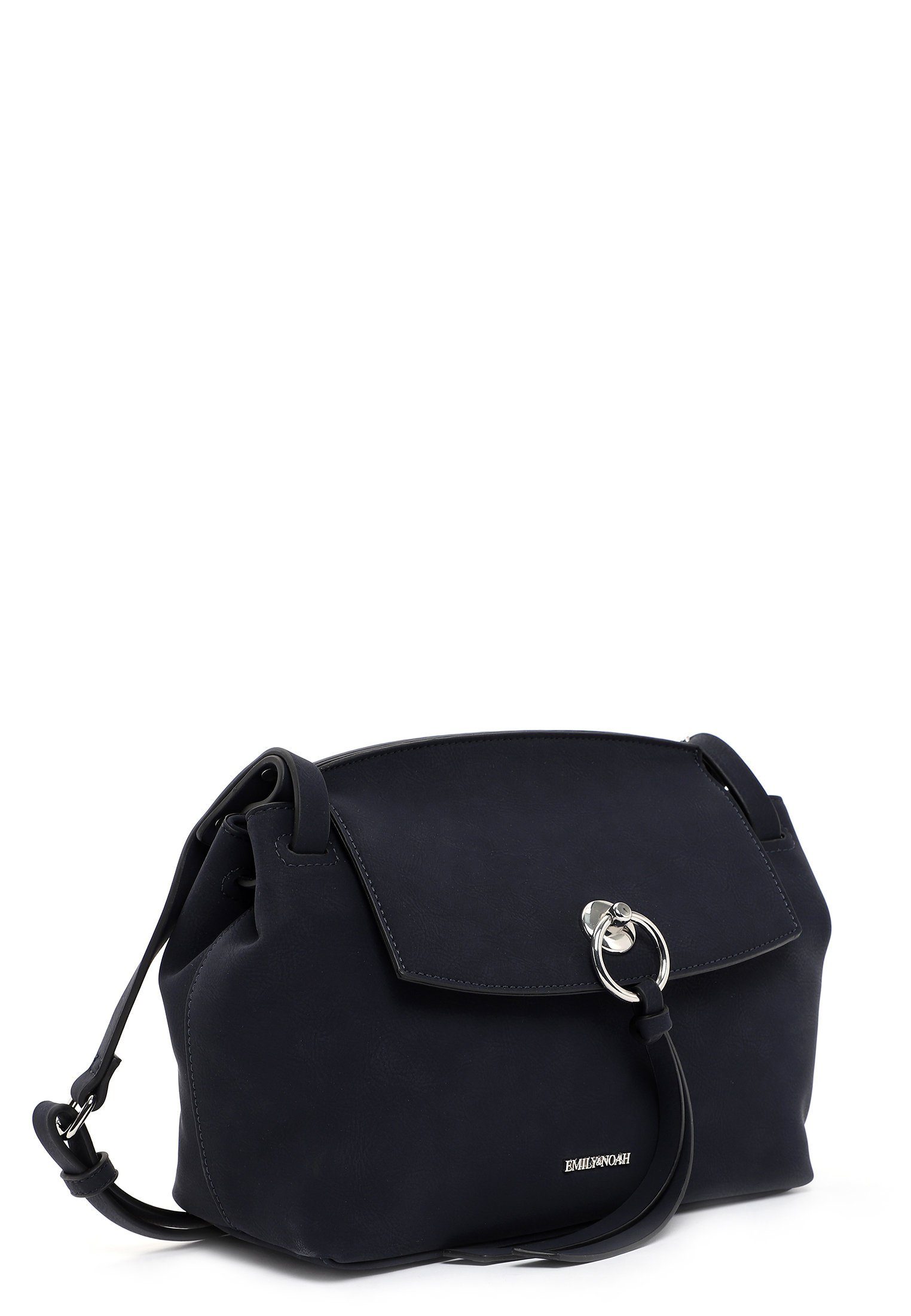 Damen Umhängetasche - blue