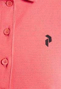 Peak Performance - CLASSIC  - Polo shirt - alpine flower - 2