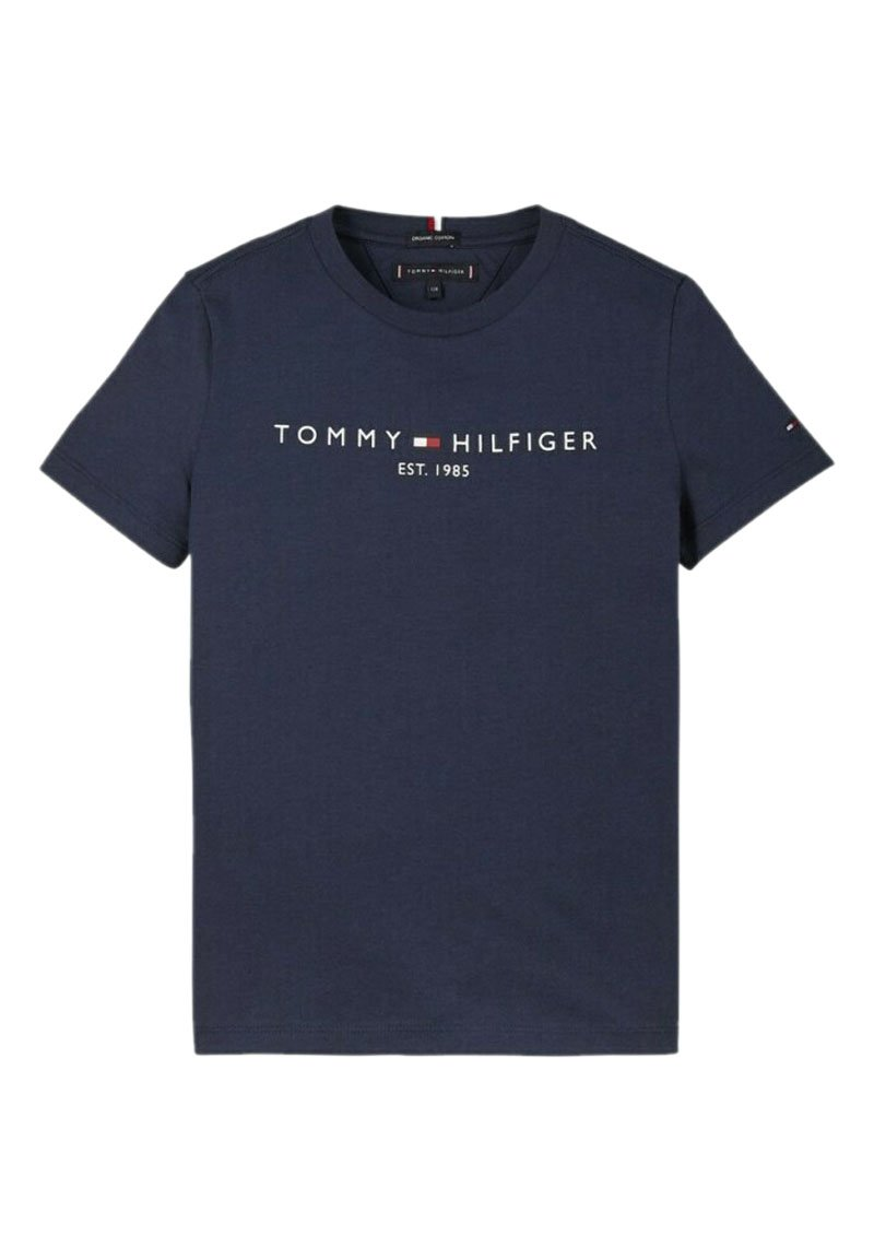 Bambini ESSENTIAL - T-shirt con stampa
