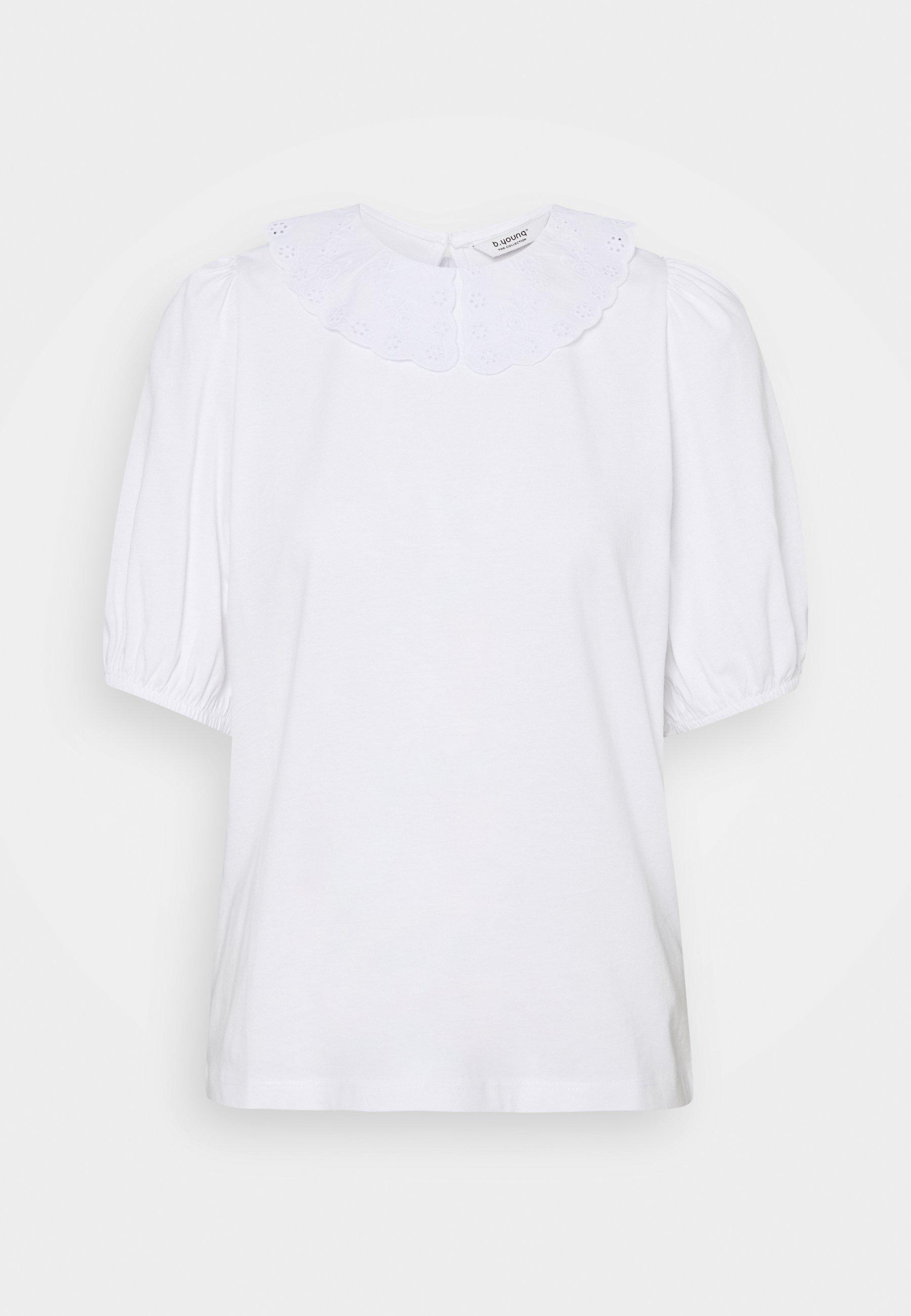 Women BYSIANNI - Print T-shirt