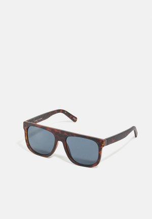 COVERT - Sunglasses - brown