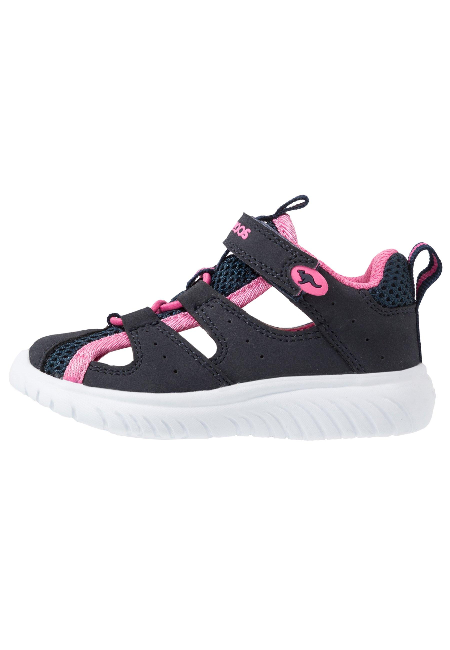 Kids KI-ROCK LITE - Sandals