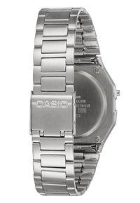 Casio - Digitalklokke - silber - 3