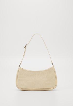 ODESSA BAG - Håndveske - beige dusty