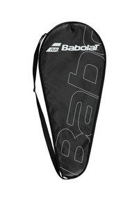 "Babolat - BABOLAT ""BOOST DRIVE"" - Tennis racket - light blue - 3"