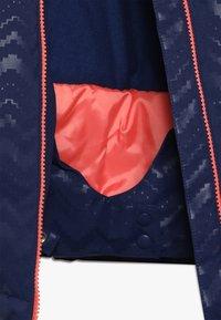 Roxy - JET SKI - Snowboard jacket - medieval blue - 5