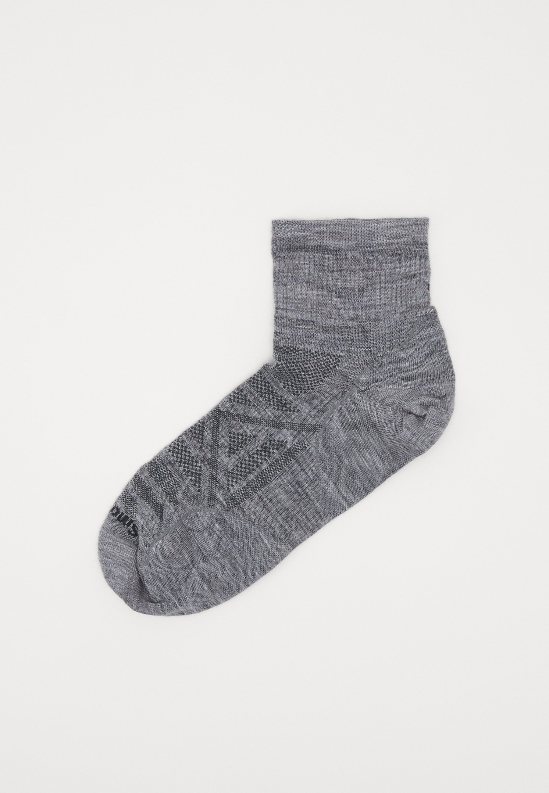 Women OUTDOOR ULTRA LIGHT MINI - Sports socks