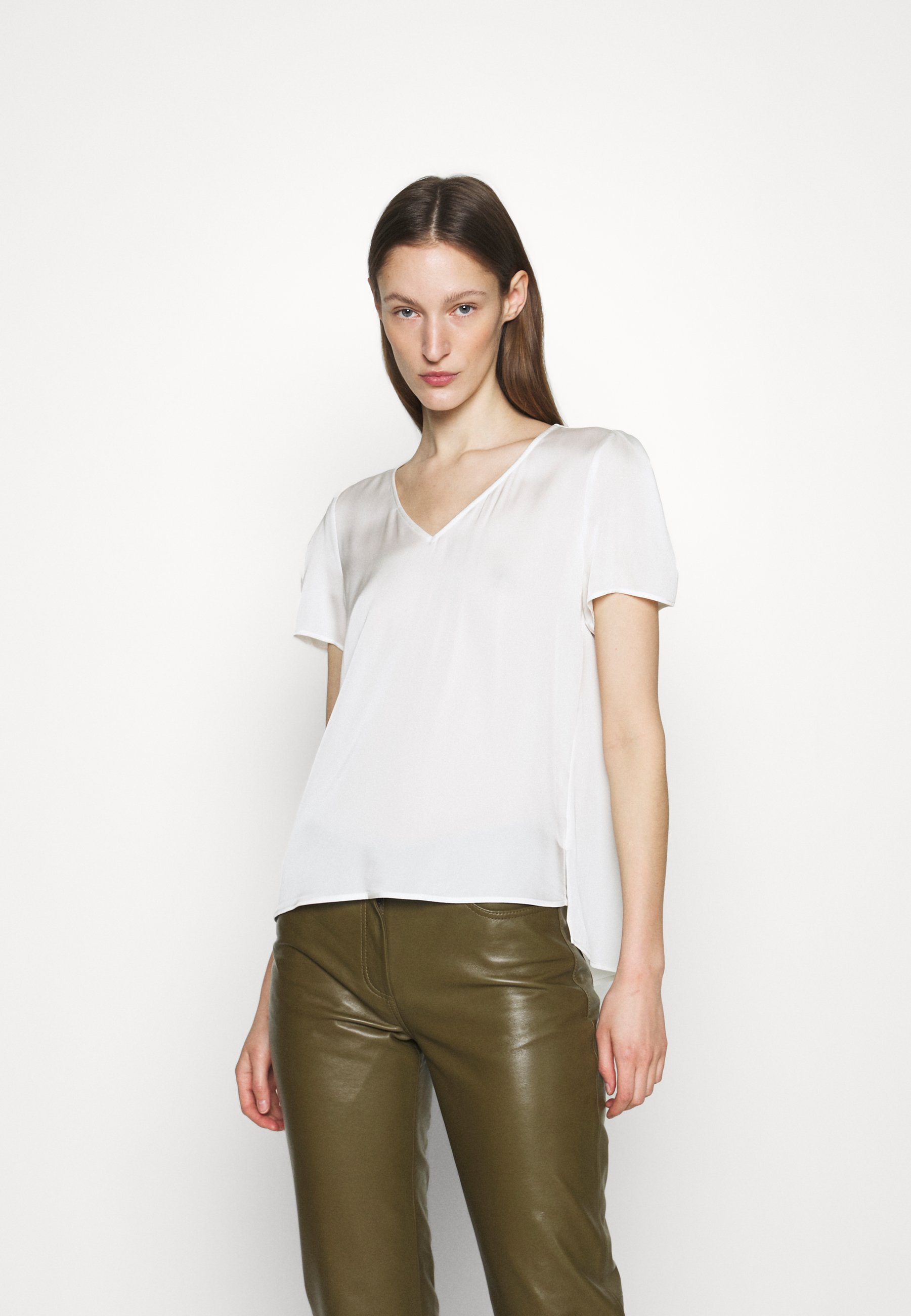 Women CELARA - Basic T-shirt