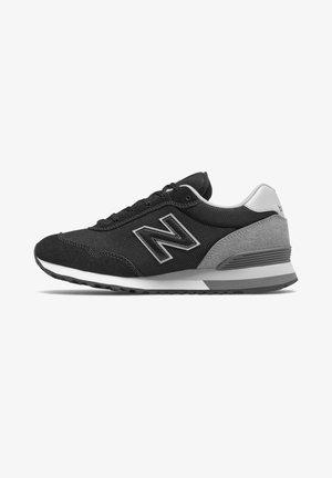 Sneakers - black/grey