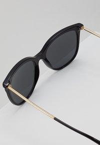 Dolce&Gabbana - Sunglasses - black - 2