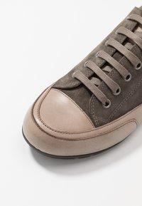 Candice Cooper - ROCK - Sneakers - evo tundra/tamponato stone - 2