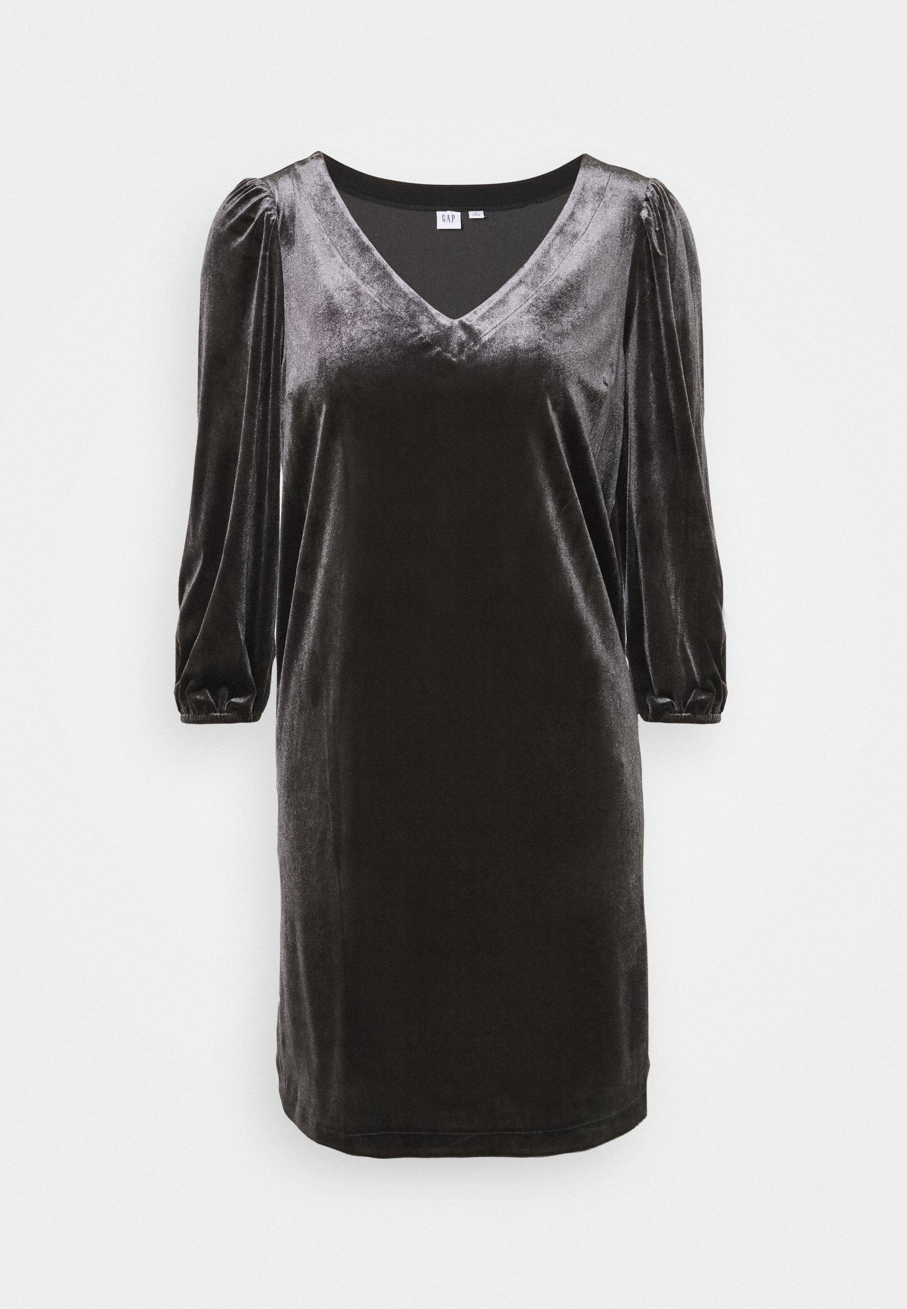 Women DRESS - Cocktail dress / Party dress