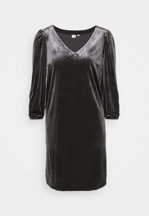 DRESS - Cocktail dress / Party dress - true black